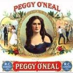Peggy O'Neal Eaton