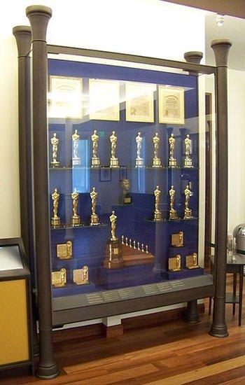 Walt Disney Academy Awards