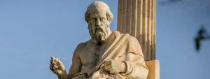 Plato Contribution Featured