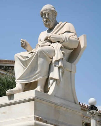 platos contributions Plato's contributions to the theories of education are shown by the way that he ran the academy and his idea of what constitutes an educated person he also contributed to logic and legal philosophy, including rhetoric.