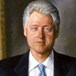 Bill Clinton Accomplishments Featured