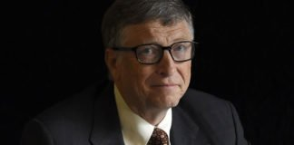 Bill Gates Accomplishments Featured