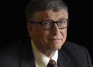 Bill Gates Accomplishments Featured