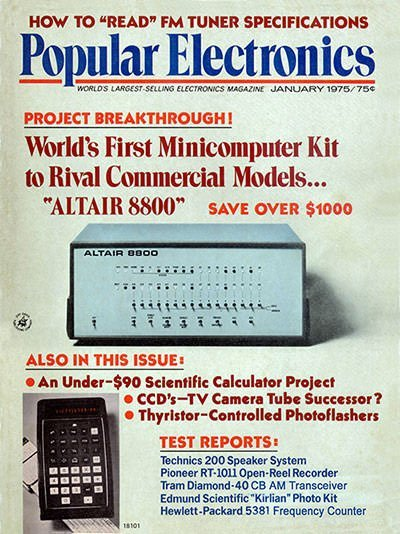 IBM PC DOS