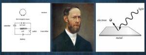Heinrich Hertz Contribution Featured