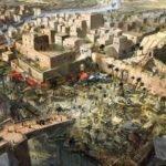 Mesopotamia Facts Featured