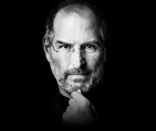 Steve Jobs Accomplishments Featured