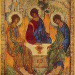 Trinity (1425)