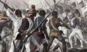10 Major Effects of the French Revolution