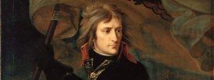 French Revolution Napoleon Featured