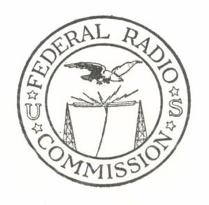 Logo of FRC