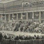Feudalism Abolished in France