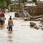 Haiti Hurricane Season