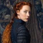 Mary Queen of Scots Facts Featured