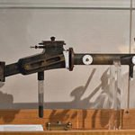 J. J. Thomson's Mass Spectrometer