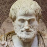 Aristotle Biography Featured