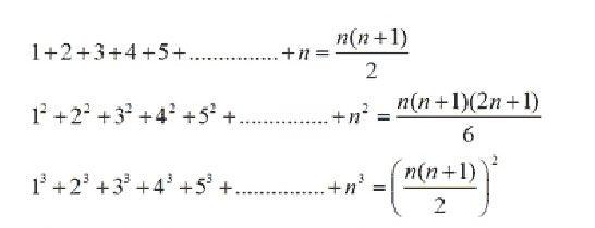 Aryabhata Alphabetical Numeration