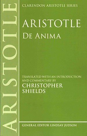 Aristotle Contributions Featured