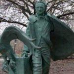 Edgar Allan Poe Facts Featured