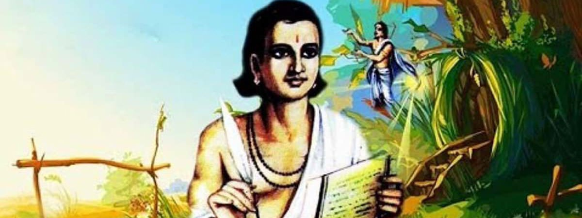 10 Most Famous Poems In Indian Literature | Learnodo Newtonic