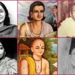 Famous Indian Poets Featured