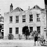 Manor House School in Stoke Newington