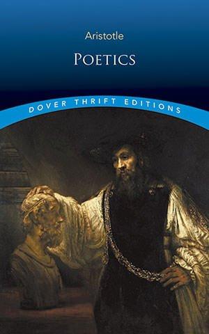 Aristotle Contributions Featured