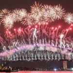 Sydney Harbour Bridge Facts Featured