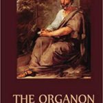 The Organon by Aristotle