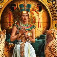 6 Major Accomplishments of Egyptian Queen Cleopatra