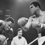 The Thrilla in Manila