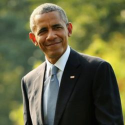 10 Major Accomplishments of Barack Obama