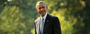 Obama Accomplishments Featured