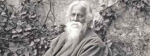 Rabindranath Tagore Achievements Featured