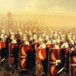 Roman Army Facts Featured