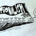 World War 1 Nationalism