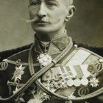Aleksey Brusilov