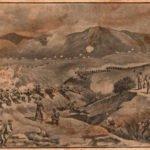 Battle of Krivolak