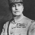 Robert Georges Nivelle
