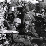 Second Battle of the Isonzo