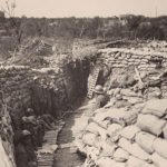 Fifth Battle of the Isonzo