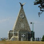 Battle of Drina Monument