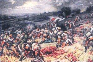 Battle of Turtucaia