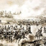Battle of Temesvar