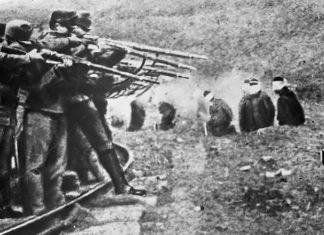 Serbia WW1 Featured