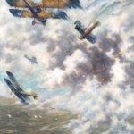 Dogfight WW1
