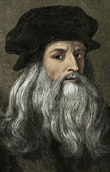 Famous Renaissance Artists Featured
