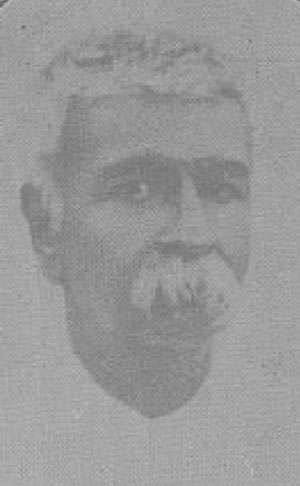R. Ramachandra Rao