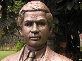 Ramanujan Achievements Featured