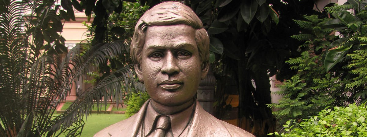 Ramanujan Achievements Featured